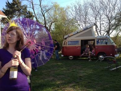 hippie party-diarios ultramar14